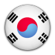 Sungwoo Life Science Co.,Ltd (Korea)